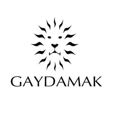 Gaydamak logo